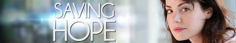 Saving Hope S03E07 HDTV x264-2HD