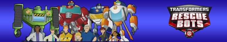 Transformers Rescue Bots S01E04 iNTERNAL 720p HDTV x264-FiHTV