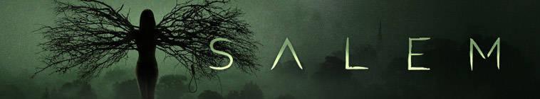 Salem S01E05 Das Artefakt des Teufels AC3 HDTVRip x264-ARC