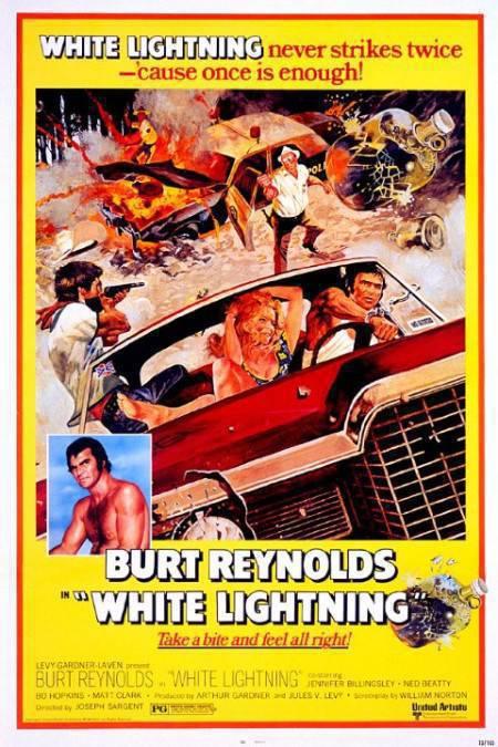 White Lightning 1973 480p BluRay x264-mSD