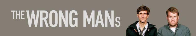 The Wrong Mans 2x01 X Mans 720p HDTV x264-FoV
