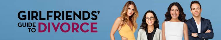 Girlfriends Guide to Divorce S01E04 HDTV x264-KILLERS
