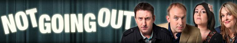 Not Going Out S07E10 480p HDTV x264-mSD