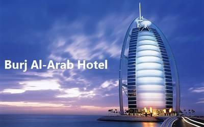 National Geographic - Megastructures: Burj Al-Arab Hotel Dubai (2007) PDTV XviD-SiSO