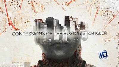 Investigation Discovery - Confessions of the Boston Strangler (2014) 720p HDTV x264 AAC-MVGroup