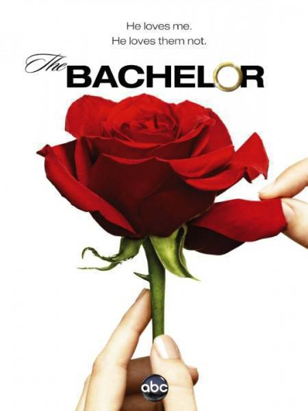 The Bachelor S19E02 HDTV XviD-AFG