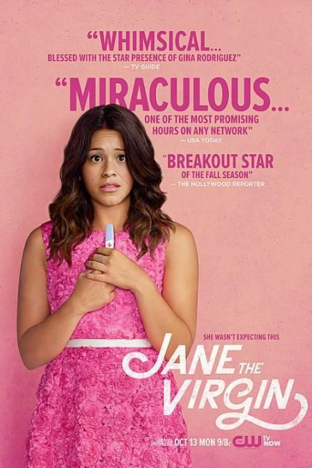 Jane The Virgin S01E10 HDTV x264-KILLERS
