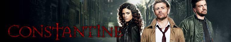 Constantine.S01E10.720p.HDTV.X264-DIMENSION