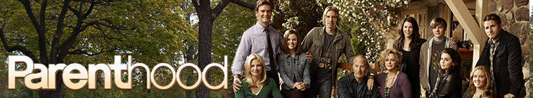 Parenthood.2010.S06E13.720p.HDTV.X264-DIMENSION