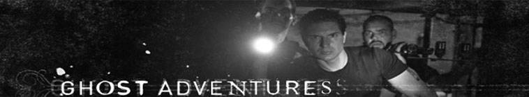 Ghost.Adventures.S10E08.Apache.Junction.HDTV.x264-W4F