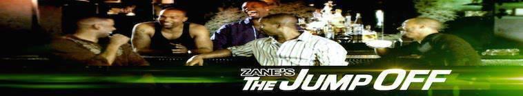 The.Jump.S02E01.720p.HDTV.x264-C4TV