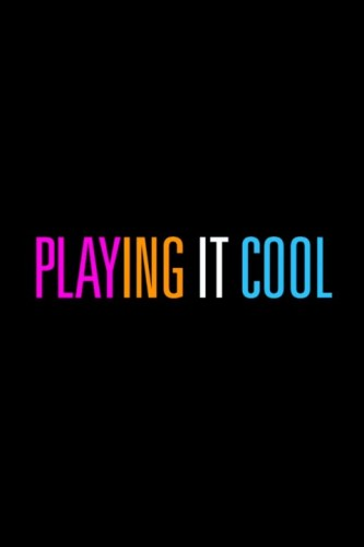 Playing It Cool (2014) 1080p BrRip x264-YIFY - (Antonhyip)