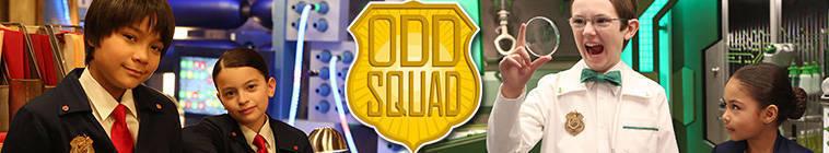 Odd.Squad.S01E02.720p.HDTV.x264-W4F