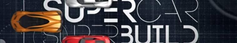 Supercar.Superbuild.S01E06.Lamborghini.Huracan.720p.HDTV.x264-CBFM
