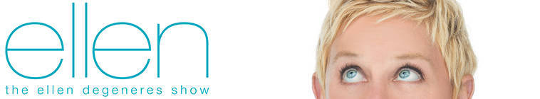 The.Ellen.DeGeneres.Show.2015.03.02.Nicole.Richie.720p.HDTV.x264-W4F