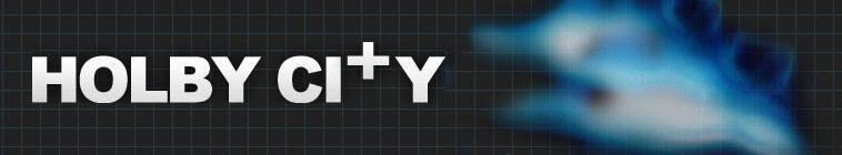 Holby.City.S17E21.HDTV.x264-ORGANiC