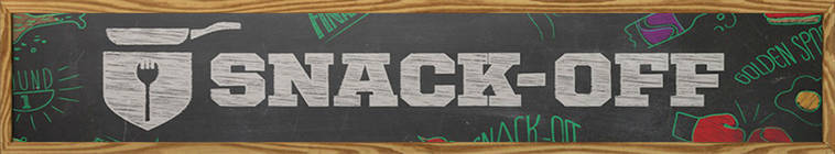 Snack-Off.S01E20.HDTV.x264-YesTV