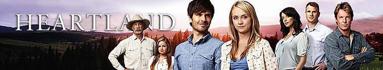 Heartland.CA.S08E18.HDTV.x264-KILLERS