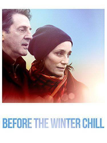 Before the Winter Chill 2013 720p BluRay x264-USUR