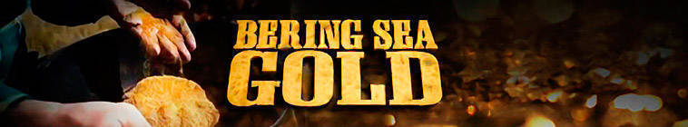 Bering Sea Gold S04E05 Daddy Driving a Caddy HDTV x264-W4F