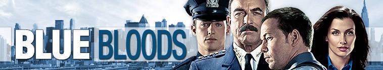 Blue Bloods S05E20 HDTV XviD-AFG