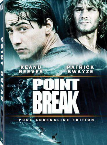 Point Break (1991) iNTERNAL BDRip x264-MARS