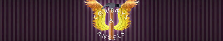 Cowboys And Angels S01E15 480p HDTV x264-mSD