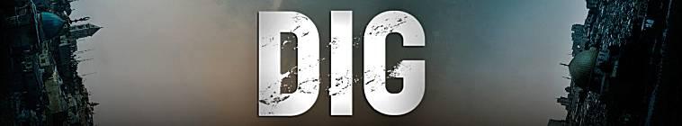 Dig S01E09 480p HDTV x264-mSD