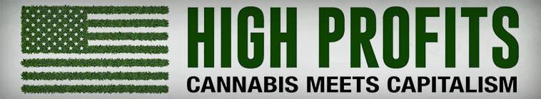 High Profits S01E03 Caitlins Law 720p HDTV x264-DHD