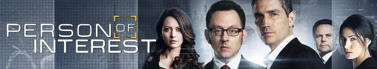 Person of Interest S04E22 720p WEB-DL DD5 1 H 264-KiNGS