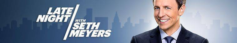 Seth Meyers 2015 05 05 Jack Black 720p HDTV x264-CROOKS