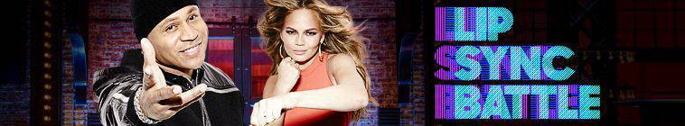 Lip Sync Battle S01E09 720p HDTV x264-FiHTV