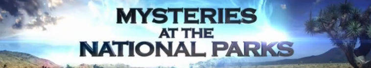 Mysteries at the National Parks S01E08 Flight to Hell iNTERNAL HDTV x264-W4F