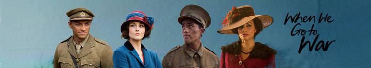 When We Go To War S01E06 720p HDTV x264-FiHTV
