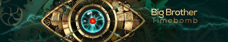 Big Brother UK S16E22 HDTV x264-C4TV