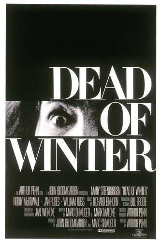 Dead of Winter 1987 480p BluRay x264-mSD