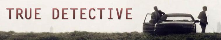 True Detective S02E01 HDTV XviD-AFG