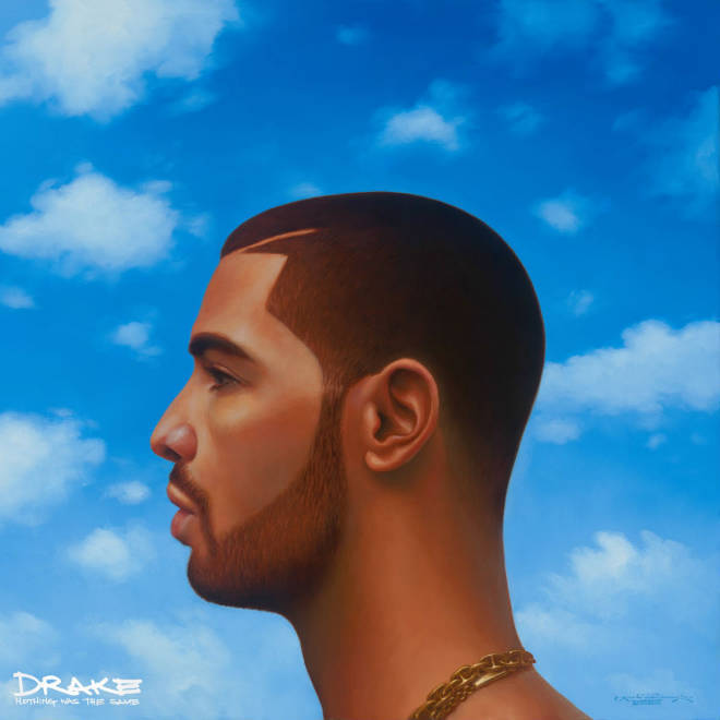 Drake - Nothing Was the Same [Deluxe Edition] (2013)