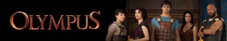 Olympus S01E12 1080p WEBRip x264-FaiLED
