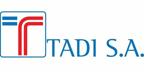 www.tadisa.com.ar