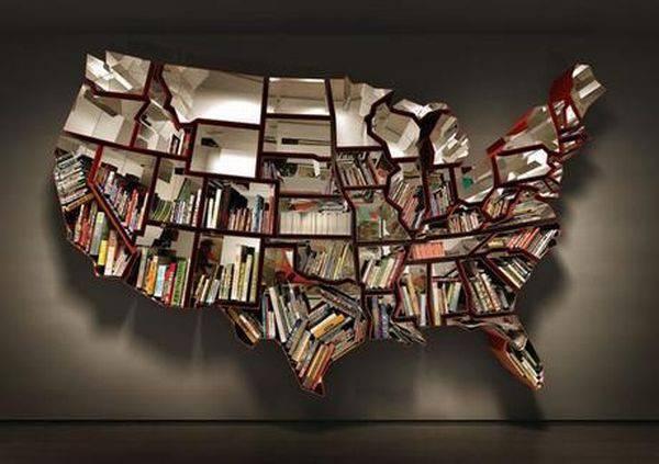 Oryginalne biblioteczki #2 16