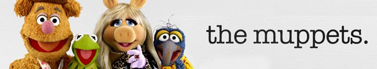 The Muppets S01E07 XviD-AFG