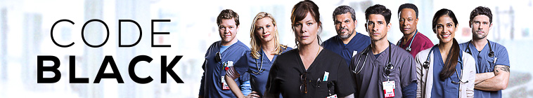 Code Black S01E09 XviD-AFG
