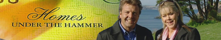 Homes Under The Hammer S29E51 AAC MP4-Mobile