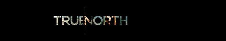 True North S5E03 Boys of 69 XviD-AFG