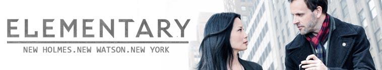 Elementary S04E08 720p HDTV X264-DIMENSION