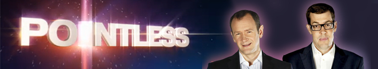 Pointless S02E09 XviD-AFG