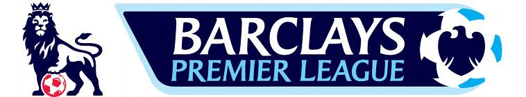 EPL 2016 02 14 Aston Villa Vs Liverpool XviD-AFG