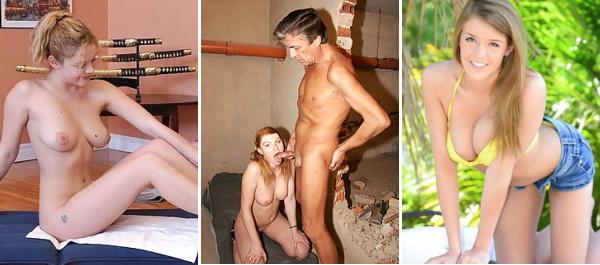Der Teenager hottie rachel (sexuell, ngest *, den Film, die russische Jugend, das Modell)
