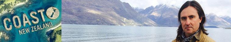 Coast New Zealand S01E03 AAC MP4-Mobile